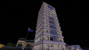 Junkers Tower