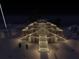 Great Ziggurat of Ur Mom