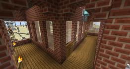 Library interior (1)