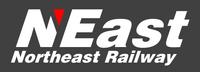 NERW logo