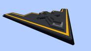 RFA B-2
