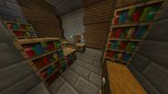 Winterholme-Storage-Cellar