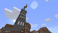 Mabula Tower 2