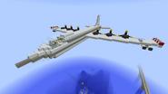 RFA B-36