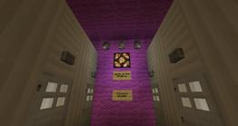 HUE Tower Bathroom (1)