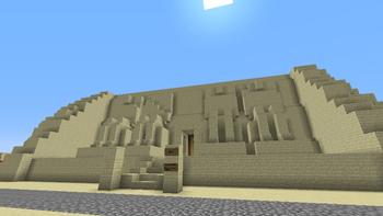 Ramen Temple