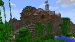 Mabula Tower 3