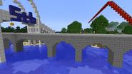 RFA Viaduct