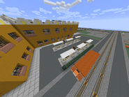 AGS-bus-station
