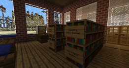 Library room (1)