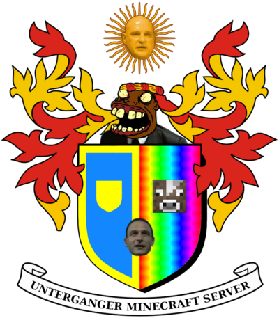 File:Ums coat of arms.png