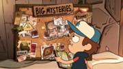 180px-S2e1 mystery board