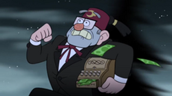 268px-Intro grunkle stan running