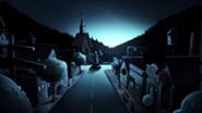 185px-S2e1 blue lit town