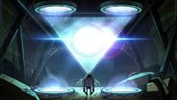 S1e20 portal open