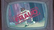 S1e4 stan uma fraude
