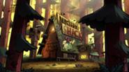 185px-S2e1 mystery shack day