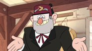 185px-S2e1 sure grunkle stan