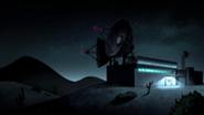185px-S2e1 Mysterious Sattelite