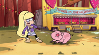 S1e9 waddles hates pacifica