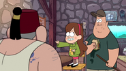 S1e6 what do you think soos