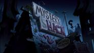 185px-S2e1 mystery hack