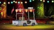 185px-S2e1 mystery cart