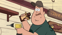 760px-S1e1 soos eating chocolate