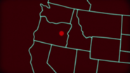 185px-S2e1 gravity falls on map