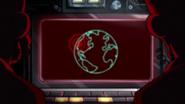 185px-S2e1 earth