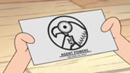 185px-S2e1 powers business card