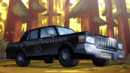 185px-S2e1 Government Vehicle