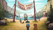 S1e2 temporada de pesca aberta