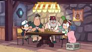 S1e10 jogo de poker