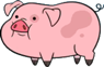 95px-Waddles