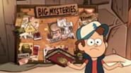 185px-S2e1 mystery board 2