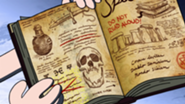 185px-S2e1 it says don't read aloud dipper