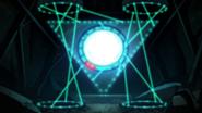 185px-S2e1 portal scan