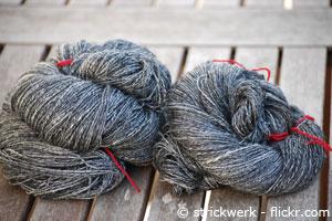 Alpakawolle-natuerlich