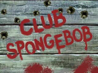 File:Spongegunclub-1 copy.jpg