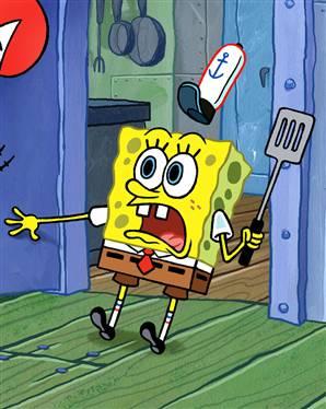 File:070416 spongebob vmed 1p.widec-1-.jpg