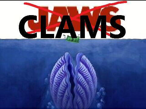 File:Clams-1-.jpg