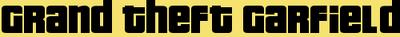 Gtg logo