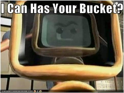 File:I Can has your Bucket?.jpg