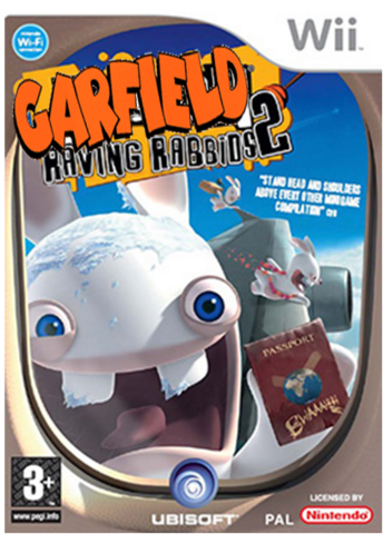 File:Garfield raving rabbids 2 cover pal.jpg.png