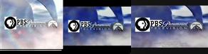 PBS Paramount Television