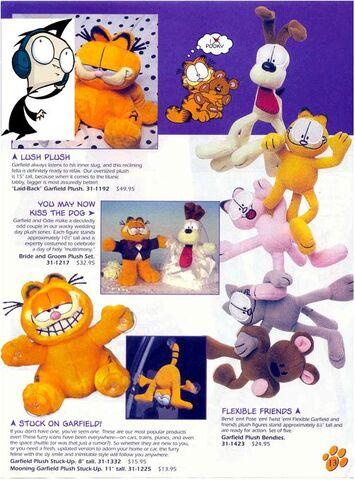 File:Un Garfield Catelog.jpg