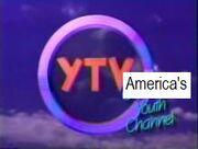 YTV America