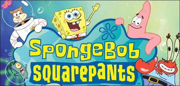 File:Spongebob Cast.jpg