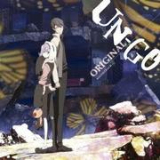 Un-Go OST